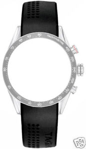 MODEL-FT6012-NEW-TAG-HEUER-CARRERA-CALIBRE-S-PERFORATED-RUBBER-STRAP