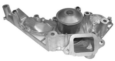 FOR LEXUS LS400 UCF10 UCF20 1UZ-FE WATER PUMP NEW