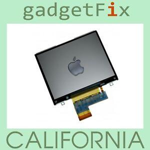 US-iPod-Classic-6th-LCD-Screen-Display-80GB-120GB-160GB
