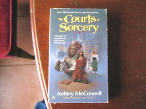 Ashley-Mcconnell-The-courts-of-Sorcery-pb-demon-wars-3