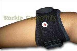 F3-Tennis-Elbow-Support-Strap-with-Pressure-Point-Pad