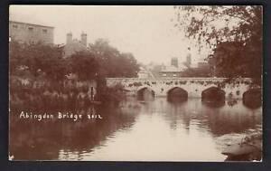 Abingdon-Bridge-by-P-O-Collier-of-Reading-2012