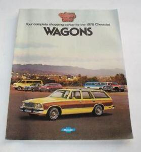 1978 1983 malibu wagon for autos post. Black Bedroom Furniture Sets. Home Design Ideas