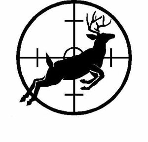 Whitetail Deer Skull Drawings together with Deer Heart Coloring Page Sketch Templates furthermore 110577296753 in addition 271580638373 moreover Little boys are made. on buck deer clip art