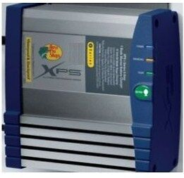 Pro-Marine-Boat-Battery-Charger-XPS-I-5-Amp-12vt-1-Bank-for-Bass-Trout-Fishing