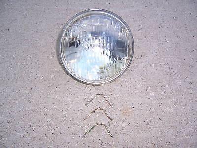 New Yamaha Headlight Bulb CT1 CT2 CT3 DT1 DT2 DT3 RT1 RT2 RT3 175 250 360 400 DT