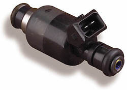 Holley-Commander-950-MPI-Fuel-Injector-65pph-522-6501