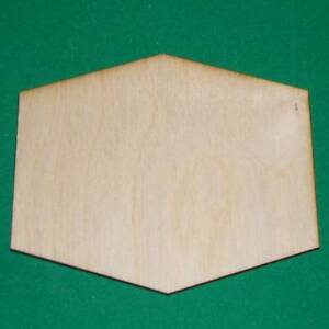 CUBE-BLOCK-Unfinished-Wood-Shapes-Cut-Out-C1432-Crafts-Lindahl-Woodcrafts