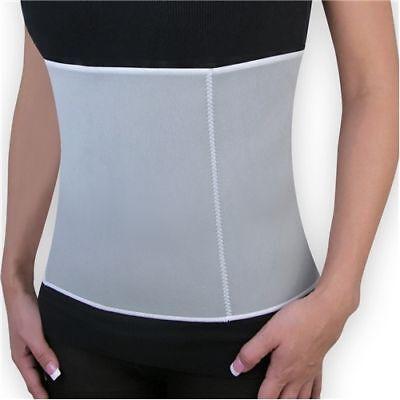 Adjustable Slimming Belt, Wear To Lose Weight