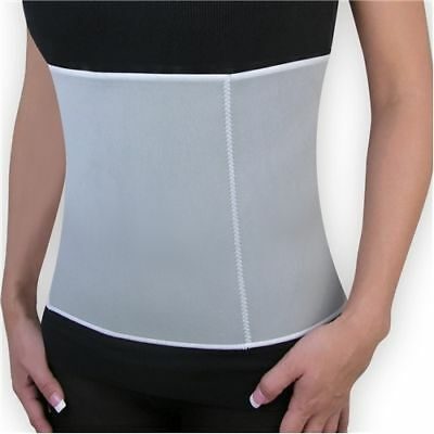 Adjustable Slimming Belt, Wear To Lose Weight
