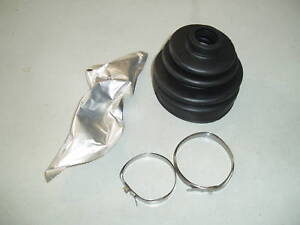 ONE-OUTER-CV-JOINT-BOOT-KIT-FOR-NISSAN-PULSAR-N13-N14-N15-ALL-MODEL