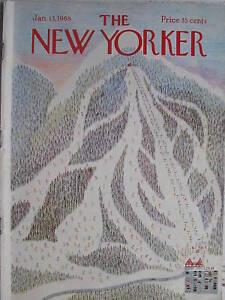 1-13-68-THE-NEW-YORKER-Magazine-CHARLES-E-MARTIN-COVER