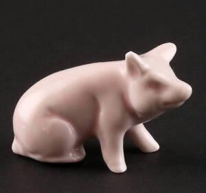 9942107-Porcelain-Figurine-Mini-Pig-Lucky-Pig-Wagner-amp-Apel-4x3cm