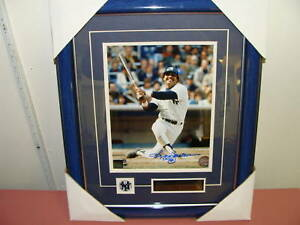 Reggie-Jackson-New-York-Yankees-Autograph-8x10-Framed-A