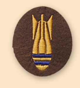 NEW-OFFICIAL-Bomb-Disposal-Badge-colour