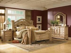 Wynwood-Cordoba-Antiguo-Blanco-Queen-Size-Mansion-Bed-Bedroom-Furniture-1636-944