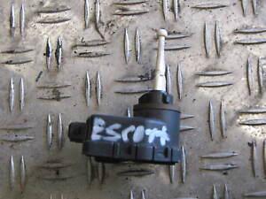 Ford-Escort-GAL-Leuchtweitenstellmotor