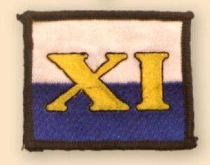 NEW-OFFICIAL-11-Signal-Brigade-TRF