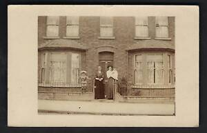 Rushden-posted-House-Three-Generations