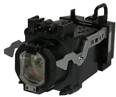 Lamp for Sony model KDF-E50A10, KDF-50E200, KDF-46E2000