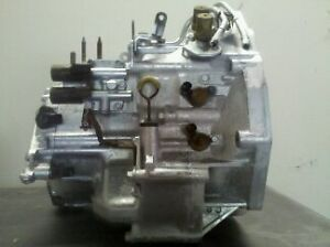 1998-2002-HONDA-ACCORD-TRANSMISSION-W-2-YEAR-UNLIMITED-MILE-WARRANTY