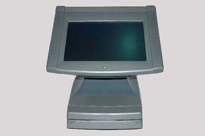 Par Touchscreen Pos Terminal M5012-01