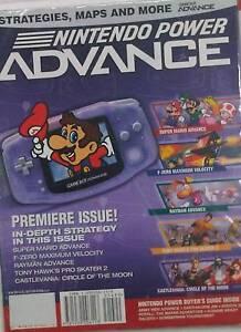 Nintendo-Power-Advance-Pull-Into-Winning-Circle-Guide