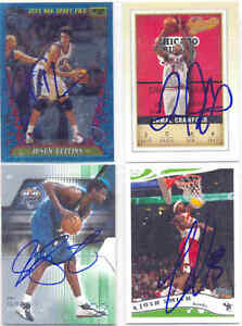 JOE-SMITH-MINNESOTA-TIMBERWOLVES-SIGNED-CARD-LOS-ANGELES-LAKERS-BULLS-PISTONS