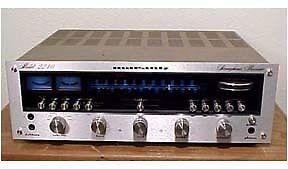 EXACT-Marantz-lamp-kits-models-2240-2240B-2245-2270-2325-SHIPS-IN-24-HOURS