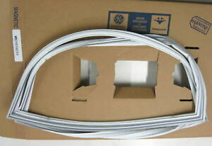 WR24X10231 Genuine GE Refrigerator Door Gasket Seal