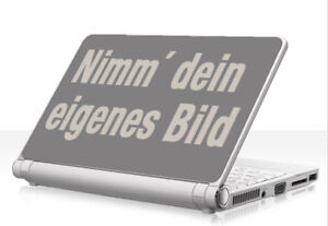 Notebook-cover-034-EIGENES-BILD-034-Laptop-Folie-Skin-NEU