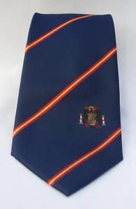 Corbata-Bandera-Espana-Escudo-de-Franco-Unica-internet