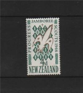 New Zealand 1966 Scouts Jamboree SG 838 MNH - <span itemprop='availableAtOrFrom'>Buntingford, Hertfordshire, United Kingdom</span> - Returns accepted Most purchases from business sellers are protected by the Consumer Contract Regulations 2013 which give you the right to cancel the purchase within 14  - <span itemprop='availableAtOrFrom'>Buntingford, Hertfordshire, United Kingdom</span>