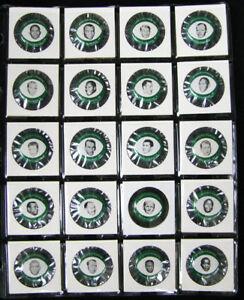1969-Drenks-Green-Bay-Packers-Complete-Set-20-20