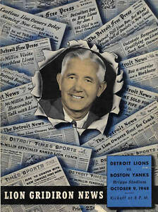Detroit-Lions-vs-Boston-Yanks-Program-Oct-1948-48pp