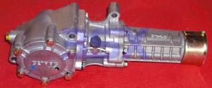 3000GT-VR4-Stealth-TT-AWD-Transfer-Case-25-spline-NEW