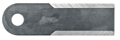 525525108 Schlegelmesser Strohhäcksler Mähdrescher Biso 28.801
