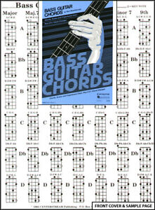 Bass-Guitar-Chords-Chart-NEW-Bass-Guitar-Chord-Learn