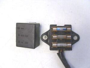 065 honda cm400 cm 400 fuse box assembly image is loading 065 honda cm400 cm 400 fuse box assembly