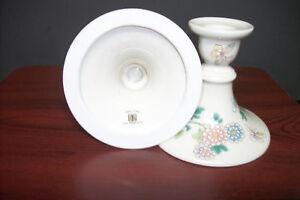 cho-cho-ceramics-porcelain-candle-holder