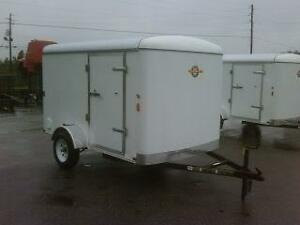 6x10-Enclosed-Cargo-Trailer-Carry-On-Trailer-6x10