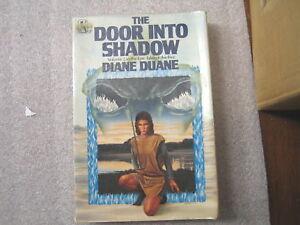 diane-duane-the-door-into-shadow-tpb-tales-of-the-five