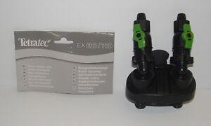 TETRATEC-EX-400-600-700-TAP-UNIT-ADAPTER-T703361-TH30658
