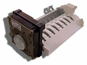 Replacement-Icemaker-for-Whirlpool-Kenmore-W1022502