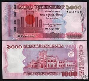 Forex trading bangladesh bank