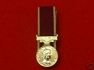 Court-Mounted-Army-Long-Service-Good-Conduct-LSGC-Medal