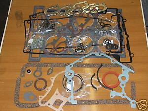 Cosworth-Granada-2-9-24v-BOA-V6-full-engine-gasket-set