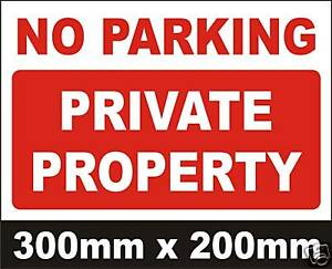 PRIVATE-PROPERTY-NO-PARKING-SIGN-RIGID-PLASTIC