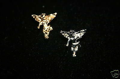 Cast-Guardian-Angel-Tac-Pin-Gold-or-Silver