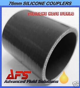 42mm-x-1-5-8-BLACK-SILICONE-HOSE-COUPLER-SILICON-PIPE
